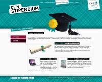Fernstudium an der Internationalen Hochschule Honnef Bonn (IUBH) im Wert von 11.000 Euro gewinnen