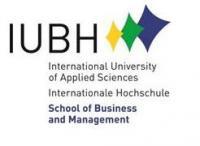 Althoff Hotels und die IUBH School of Business and Management bieten neue Ausbildungsmöglichkeiten