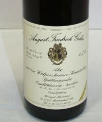 Walporzheimer Kräuterberg