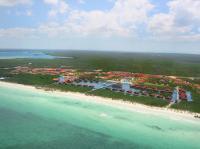 Iberosta Mojit Playa