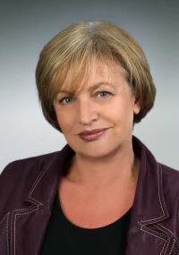 Elisabeth Neubauer-Schrall / (c) pictureborn/Nessler