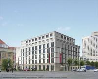 © felsensteinproject Architekten, Hamburg