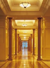 Interalpen-Hotel Tyrol: Spabereich, Bildquelle success pr