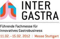 Regio-Food auf der Intergastra 2012