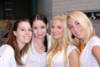 Freuen auch Sie sich auf den Infotag der IBS Nürnberg / Bildquelle: International Business School Nürnberg