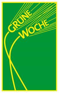 Grüne Woche Berlin: Bio & Fair - eine gute Kombination
