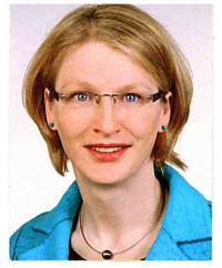 Irina Ochs, Bildquelle Gastronomisches Bildungszentrum Koblenz .e.V.