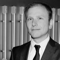 Jan Oberfranc ist neuer Leiter der Unternehmenskommunikation bei BÄRO (Leichlingen).