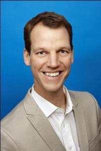 Christian Jegensdorf, Bildquelle gold-inn.de