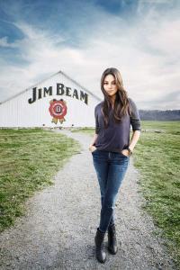 Mila Kunis / Bildquelle: Beam Deutschland GmbH