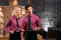 Fil-A-Fil-Hemden und -blusen KENO LUANA / Bildquelle: Jobeline