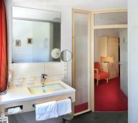 Ringhotel Johanniterbad: Frisches Flair für Traditionshotel