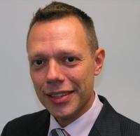 Jörg Hansmann