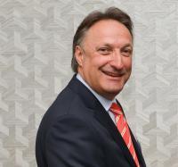 Jürgen Gangl, Bildquelle RSPS Agentur für Kommunikation GmbH