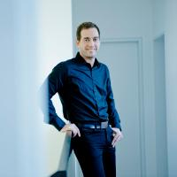 Mag. Thomas Holl Leiter Marketing & PR KRÖSWANG