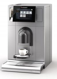 Kaffeevollautomat von Schaerer