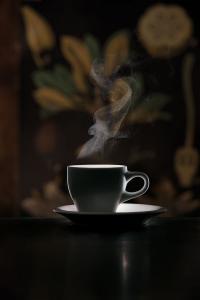 Kaffeeporzellan Café Sommelier / Bildquelle: Alle KAHLA/Thüringen Porzellan GmbH