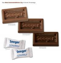 Bildquelle: Kaiserstuhl Chocolaterie GmbH & Co KG