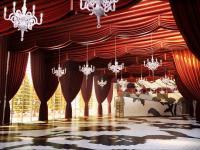 Veranstaltungsraum Kameha Dome