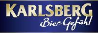 Karlsberg Brauerei ruft zur Wahl der 1. Karlsberg Bierkönigin auf!