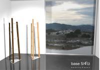 Bildquelle: KASON GmbH & Co. KG