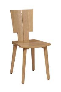 KASON 'Rosenheimer' Stuhl
