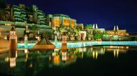Traumhotel in der Türkei: Kempinski Hotel Barbaros Bay Bodrum