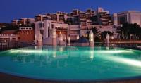 Kempinski Hotel Barbaros Bay, Bildquelle segara Kommunikation®