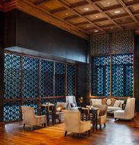 Bar im Kempinski Hotel Nay Pyi Taw; BIldquellen kempinski.com