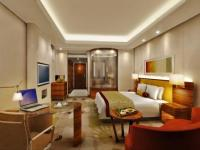 Kempinski Hotel Huizhou, Bildquelle Kempinski Hotels