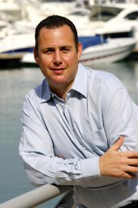 Alan Leibman