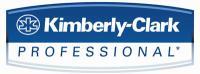 Kimberly-Clark Corporation als viertbester internationaler Arbeitgeber in der Welt gekürt