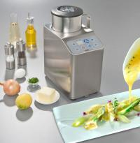 HotWhip kulinarisch / Bildquelle: KISAG AG
