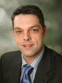 Ihr Ansprechpartner ist Klemens Bordich; Bildquelle Arbeitsvermittlung Elbe/Weser