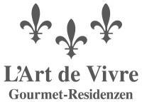 Preis für Große Gastlichkeit 2012 - Service-Talente der Gastronomie im Jurywettbewerb L'Art de Vivre