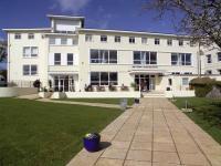 LAL Sprachschule in Torbay, Bildquelle www.fti.de