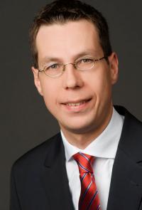 Bernd Mäser / Bildquelle: LFPI