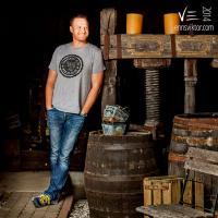 Biersommelier Christian Müller / Bildquelle: Beide Lacher Großküchen GmbH