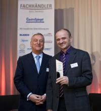 Bildquelle Lacher Großküchen GmbH