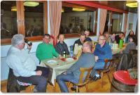 Teilnehmer des 13. Lahnsteiner Bierseminars / Bildquelle: Lahnsteiner Brauerei GmbH & Co. KG