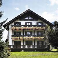 Das Landhaus Freiberg, Bildquelle alle Bilder 'Erleben durch Reisen GBR'