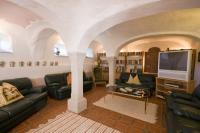 Reiturlaub in Österreich: im Mühlviertel und Landhotel Kleebauer in Altenfelden