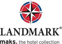 Mit Landmark - maks. the hotel collection direkt zu den schönsten Luxushotels
