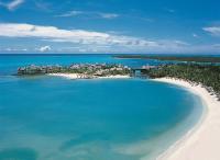 © Le Touessrok Resort, Mauritius