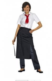 A&A CANSA Ltd. Arbeitskleidung - Arbeitsschutz