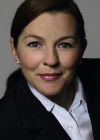 Patricia Steinkuhl