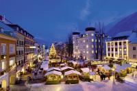 Lienzer Adventmarkt in Osttirol