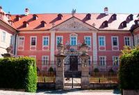 Lindner Hotel Schloss Reichmannsdorf / Bildquelle: Lindner Hotels & Resorts