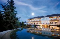 Lindner Golf & Wellness Resort Portals Nous, Bildquellen Lindner