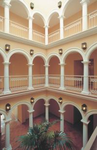 Resort Portals Nous Galerie